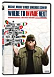 Where to Invade Next (L'Invasion am�r...