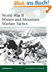 World War II Winter and Mountain Warf...