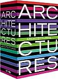 echange, troc Architectures : intégrale - coffret 5 DVD