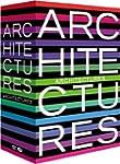 Architectures : int�grale - coffret 5...