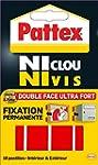 Pattex Adh�sifs 10 Pastilles Fixation...