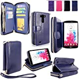 For LG G Vista Case -