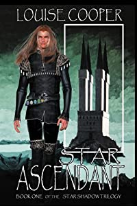 Star Ascendant by Louise Cooper