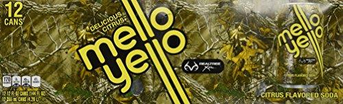 mello-yello-12-fl-oz-cans-12-per-box