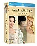 Acquista Jane Austen - Boxset [Edizione: Regno Unito]