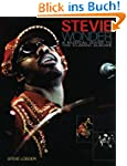 Stevie Wonder: A Musical Guide to the...