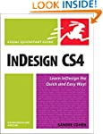 InDesign CS4 for Macintosh and Window...