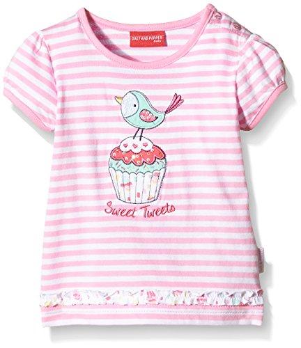 Pepp en la gu a de compras para la familia p gina 20 for 24 hour shirt printing santa rosa
