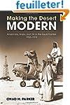 Making the Desert Modern: Americans,...
