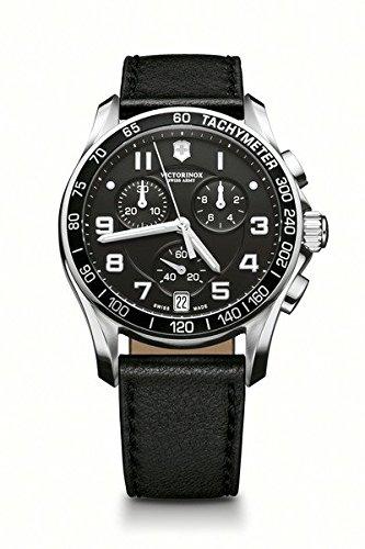 victorinox-swiss-army-reloj-analogico-de-cuarzo-para-hombre-con-correa-de-piel-color-negro