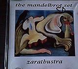 The Mandelbrot Set - Zarathustra