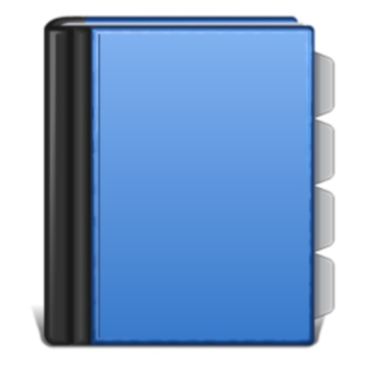 51ZyKsXG67L Notebook with backup Free