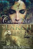 Call Off The Search (The Comyenti Series Book 1) (English Edition)