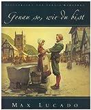 ISBN 3932842839