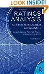 Ratings Analysis: Audience Measuremen...