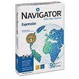 Navigator Expressn A4 Pk500 90gm NAV0321