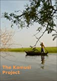 The Kamusi Project - Overview 2011