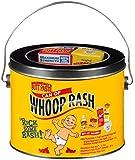 Boudreaux's Butt Paste Whoop Rash Gift Set