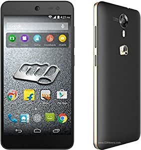 Micromax Canvas Xpress 2 E313 TEMPERED GLASS + OTG CABLE FREE