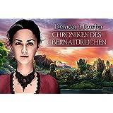 Demon Hunter: Chroniken des Übernatürlichen [Download]