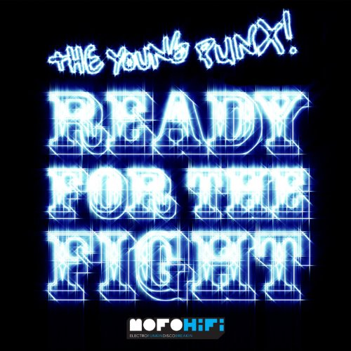 ready-for-the-fight-original-mix
