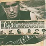 10 Days Out (Blues from the Backroads...