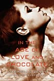 In the Age of Love and Chocolate (Birthright)