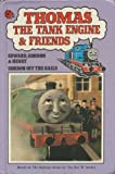 W. Awdry Edward , Gordon & Henry :