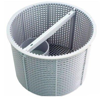 hayward-spx1080ea-basket-with-sleeve-skimmer