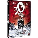 30 jours de nuitpar Josh Hartnett