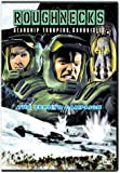 Roughnecks - The Starship Troopers Chronicles - The Zephyr Campaign