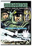 echange, troc Roughnecks - The Starship Troopers Chronicles - The Zephyr Campaign [Import USA Zone 1]