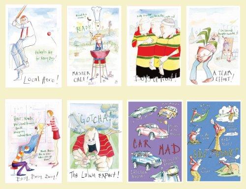 confezione-assortita-da-8-tim-bulmer-birthday-cards