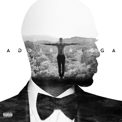 Trey Songz-Trigga-CD-FLAC-2014-PERFECT Download