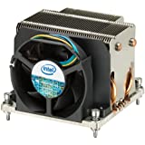 Intel BXSTS100C Thermal Solution Processor