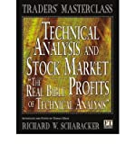 img - for [(Technical Analysis and Stock Market Profits: A Course in Forecasting )] [Author: Richard Schabacker] [Apr-1998] book / textbook / text book
