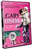 echange, troc Gary & Linda