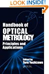 Handbook of Optical Metrology: Princi...