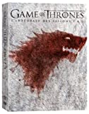 """Afficher """"Game of Thrones n° 2 Game of Thrones, saison 2"""""""