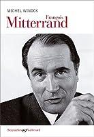 Fran�ois Mitterrand