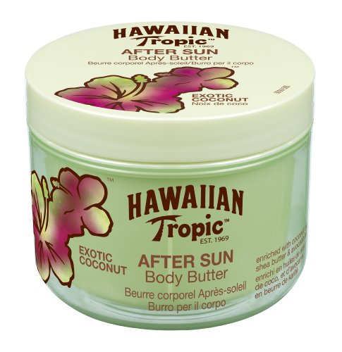 hawaiian-tropic-after-sun-body-butter-coconut-1er-pack-1-x-200-ml
