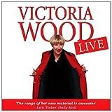Victoria Wood Live: