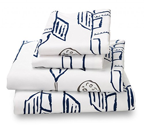 Luxury Twin Bedding 6077 front