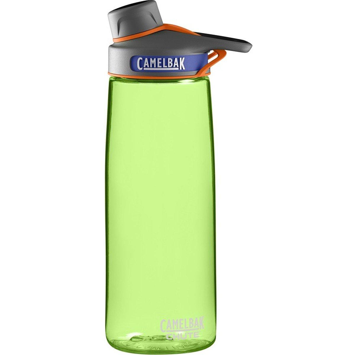 Camelbak Water Bottle Chute Amazon com  CamelBak Chute