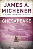 Image of Chesapeake: A Novel
