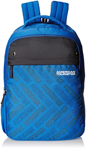American-Tourister-BlueGrey-Casual-Backpack-AMT-ALLER2016-BACKPACK028901836129342