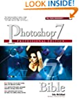 Photoshop 7 Bible: Professional Edition