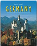 Journey through GERMANY - Reise durch...