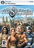 Settlers Rise of an Empire: Limited Edition (PC)