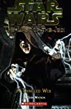A Tangled Web (Star Wars: Last of the Jedi, Book 5)